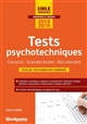 TESTS PSYCHOTECHNIQUES (7ED)